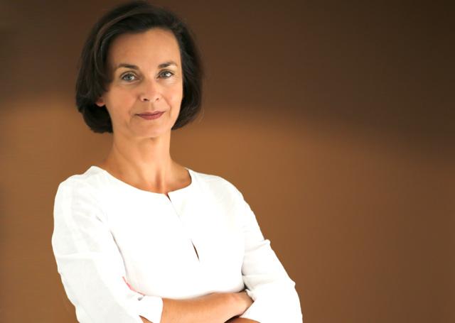 Dr. med. Susanne Müller, Augenärztin in Herrsching