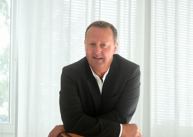 Augenarzt Dr. med. Othmar Keller, Herrsching